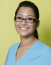 Brenda - Staff at Pediatric Dentist in Grand Prairie, TX
