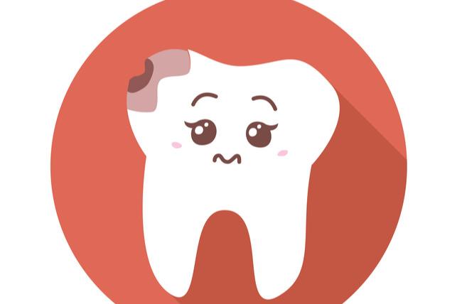 Do Baby Teeth with Cavities Need to be Treated? - The Kid's