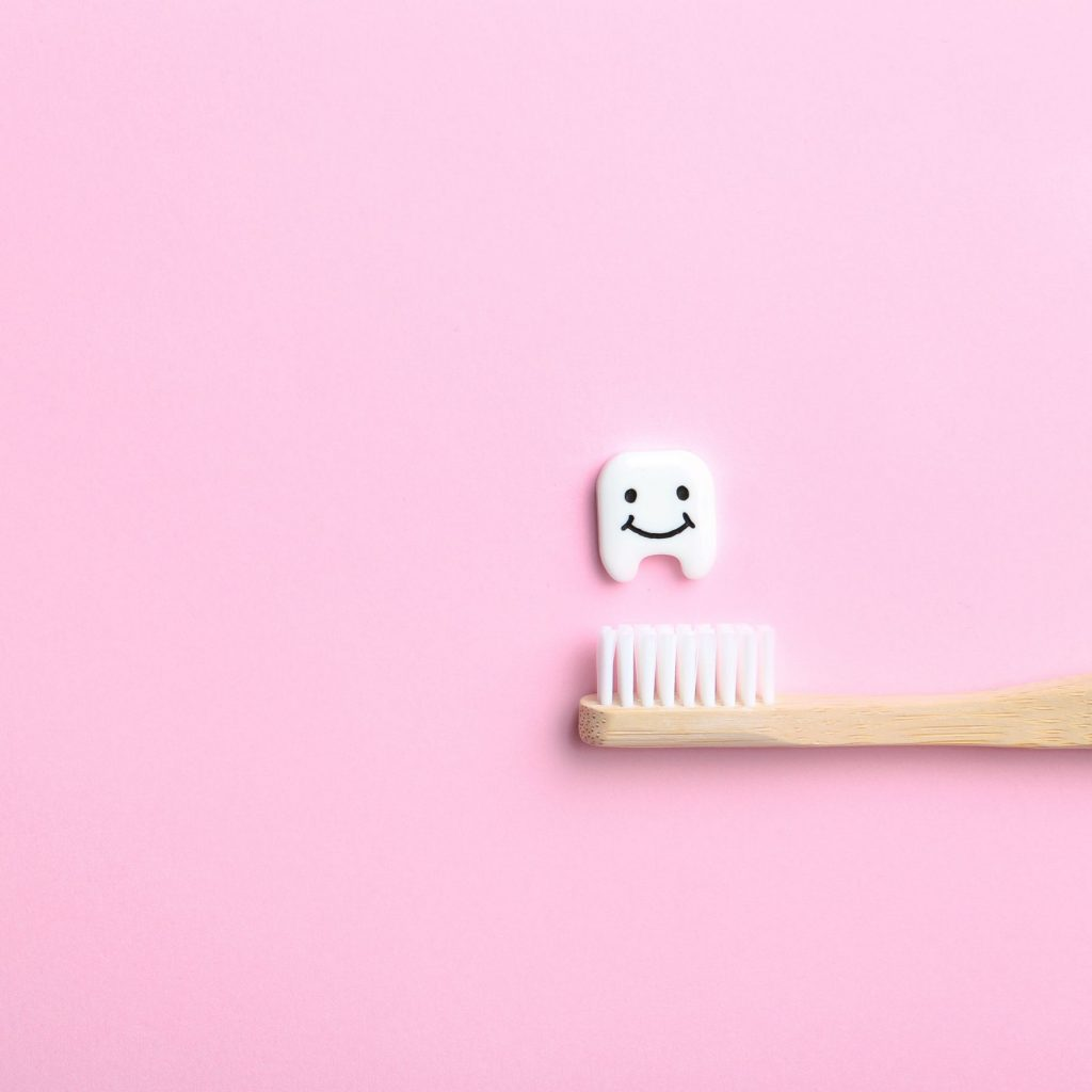 Caring for Baby Teeth Matters – Here's How to Care for Them